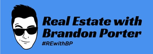 Brandon Porter Real Estate